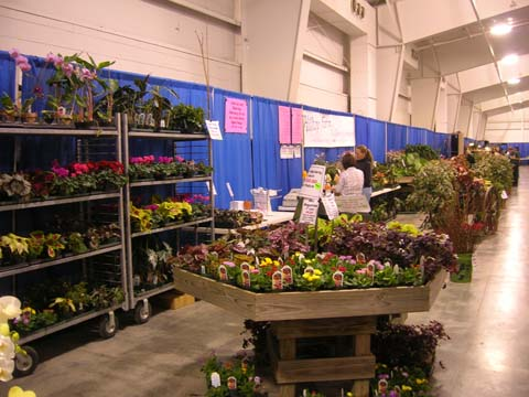 Come Visit Hilltopu0027s Booth At The Lawn U0026 Garden ...